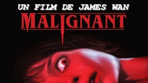 MALIGNANT (2021) : Bande-annonce du film d'horreur de James Wan en VF