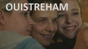 OUISTREHAM (2022) : Bande-annonce du film avec Juliette Binoche