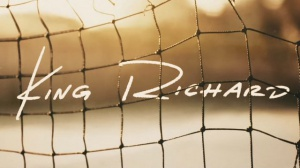 KING RICHARD (2021) : Bande-annonce du film avec Will Smith en VOSTF