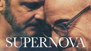 SUPERNOVA - AIMER POUR L'ÉTERNITÉ : Bande-annonce du film avec Colin Firth et Stanley Tucci en VF