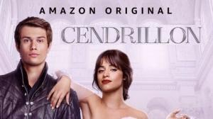 CENDRILLON (2021) : Bande-annonce du film Amazon Original en VF