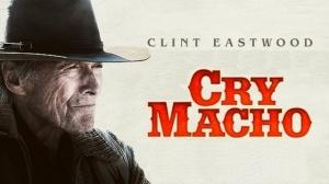 CRY MACHO (2021) : Bande-annonce du film de Clint Eastwood en VOSTF