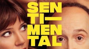 SENTIMENTAL (2021) : Bande-annonce du film espagnol en VOSTF