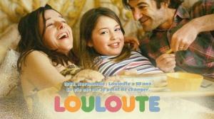 LOULOUTE (2021) : Bande-annonce du film avec Laure Calamy