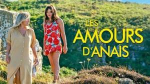 LES AMOURS D'ANAÏS : Bande-annonce du film avec Anaïs Demoustier