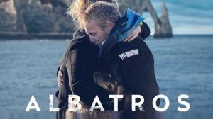 ALBATROS (2021) : Bande-annonce du film de Xavier Beauvois avec Jérémie Renier