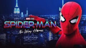 SPIDER-MAN - NO WAY HOME (2021) : Bande-annonce du film Marvel en VF