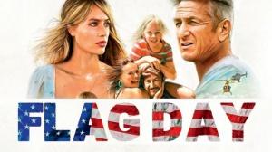 FLAG DAY : Bande-annonce du film de Sean Penn en VOSTF