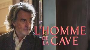 L'HOMME DE LA CAVE : Bande-annonce du film de Philippe Le Guay avec François Cluzet