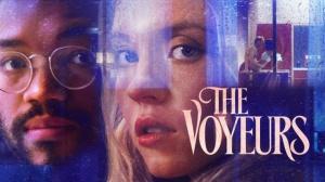 THE VOYEURS : Bande-annonce du film Amazon Original en VOSTF