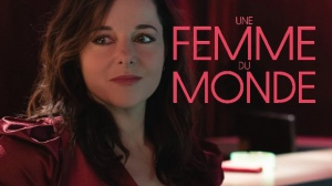 UNE FEMME DU MONDE (2021) : Bande-annonce du film avec Laure Calamy