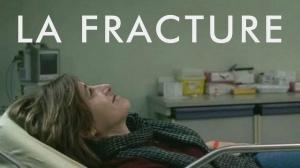 LA FRACTURE (2021) : Bande-annonce du film de Catherine Corsini