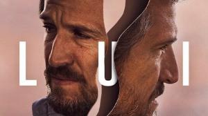 LUI (2021) : Bande-annonce du film de Guillaume Canet avec Virginie Efira et Mathieu Kassovitz
