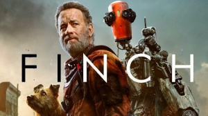 FINCH (2021) : Bande-annonce du film Apple Original avec Tom Hanks en VOSTF