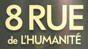 8 RUE DE L'HUMANITÉ : Bande-annonce du film Netflix de Dany Boon