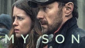MY SON (2021) : Bande-annonce du film avec James McAvoy et Claire Foy en VOSTF