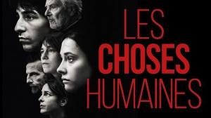 LES CHOSES HUMAINES : Bande-annonce du film de Yvan Attal