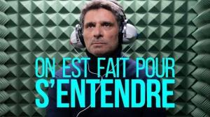 ON EST FAIT POUR S'ENTENDRE : Bande-annonce du film de Pascal Elbé avec Sandrine Kiberlain