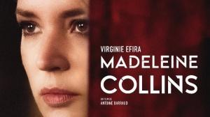 MADELEINE COLLINS : Bande-annonce du film avec Virginie Efira