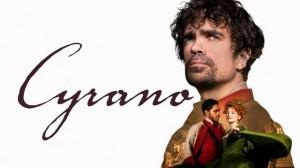 CYRANO (2022) : Bande-annonce du film avec Peter Dinklage en VOSTF