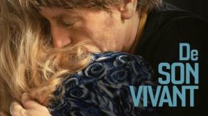 DE SON VIVANT : Bande-annonce du film de Emmanuelle Bercot avec Catherine Deneuve et Benoît Magimel