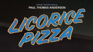 LICORICE PIZZA (2022) : Bande-annonce du film de Paul Thomas Anderson en VOSTF