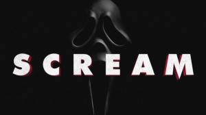SCREAM (2022) : Bande-annonce du film d'horreur avec Neve Campbell en VF
