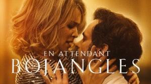 EN ATTENDANT BOJANGLES : Bande-annonce du film avec Romain Duris et Virginie Efira