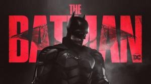 THE BATMAN (2022) : Nouvelle bande-annonce du film avec Robert Pattinson en VF