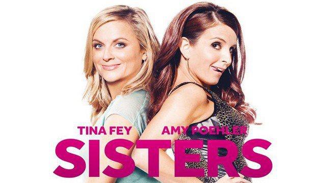 Bande annonce du film sisters en vf for Chambre 1408 bande annonce vf