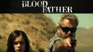 BLOOD FATHER : Bande-annonce du film en VF