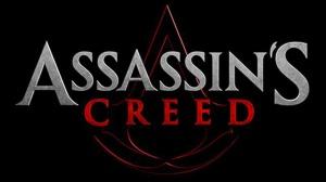 ASSASSIN'S CREED : Bande-annonce du film en VOSTF