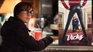 VICKY : Bande-annonce du film