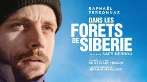 DANS LES FORÊTS DE SIBÉRIE : Bande-annonce du film