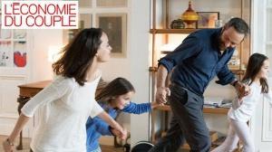 L'ÉCONOMIE DU COUPLE : Bande-annonce du film