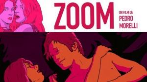 ZOOM : Bande-annonce du film en VOSTF