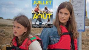 JUILLET AOÛT : Bande-annonce du film