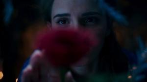 LA BELLE ET LA BÊTE (2017) : Bande-annonce Teaser du film en VF
