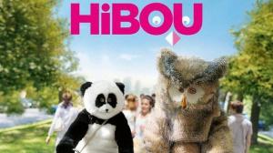 HIBOU : Bande-annonce du film