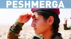 PESHMERGA : Bande-annonce du film