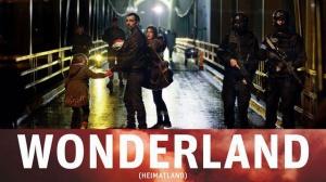 WONDERLAND (2016) : Bande-annonce du film
