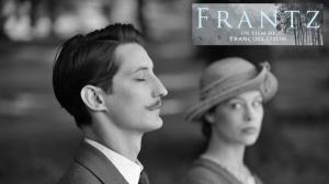 FRANTZ : Bande-annonce du film