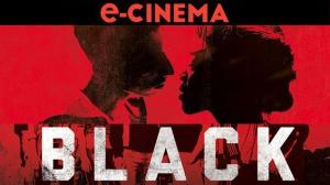 BLACK (2016) : Bande-annonce du film