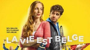 LA VIE EST BELGE : Bande-annonce du film